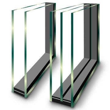 Hőszigetelt üveg gyártás - Üveg-Konstrukt