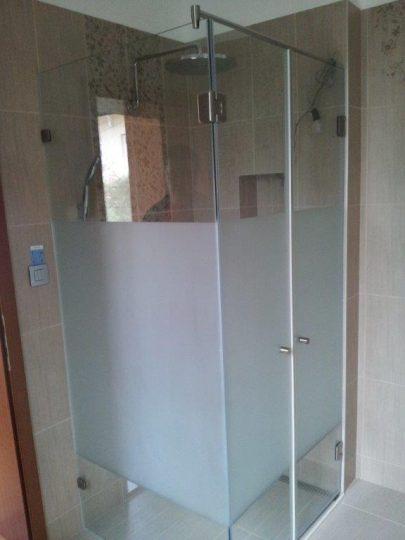 zuhanykabin Tiszaújváros